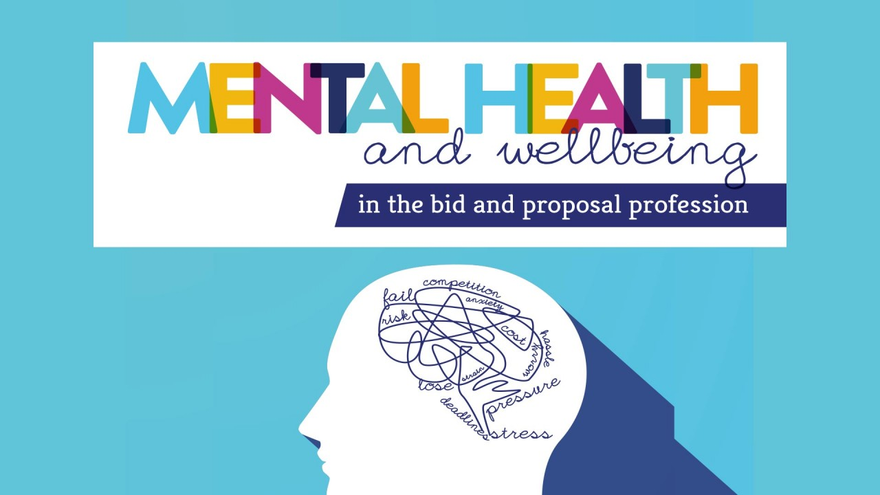 mental-health-and-wellbeing-cover